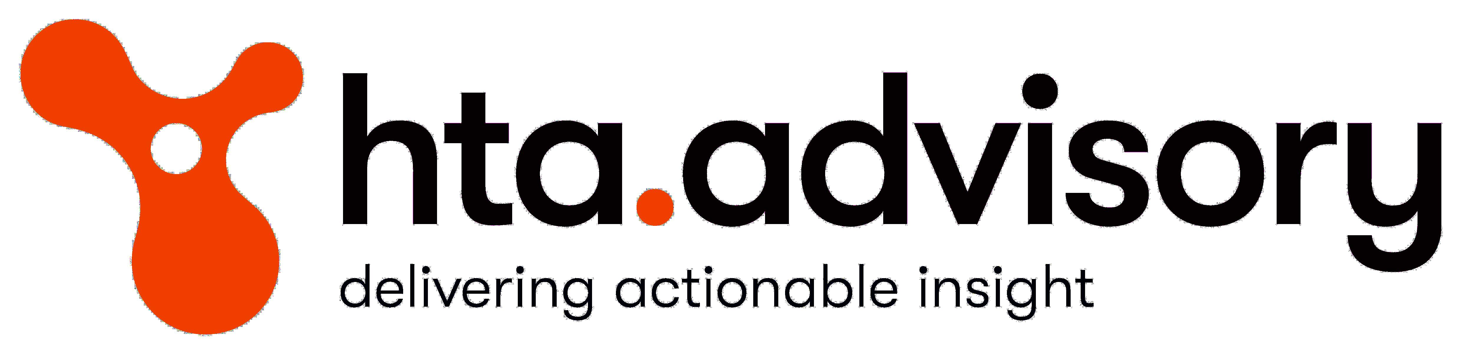 HTA0029_Logo_Advisory_Colour_transparent
