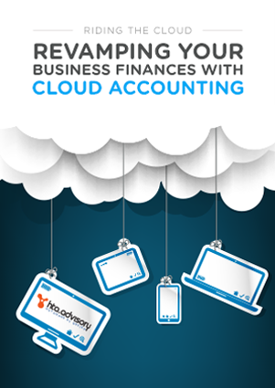 eBook_Business-revamp.png
