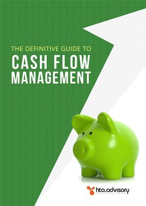 eBook_Cashflow-mgt.jpg