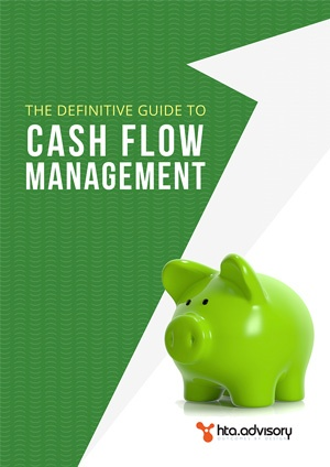 eBook_Cashflow-mgt.jpg