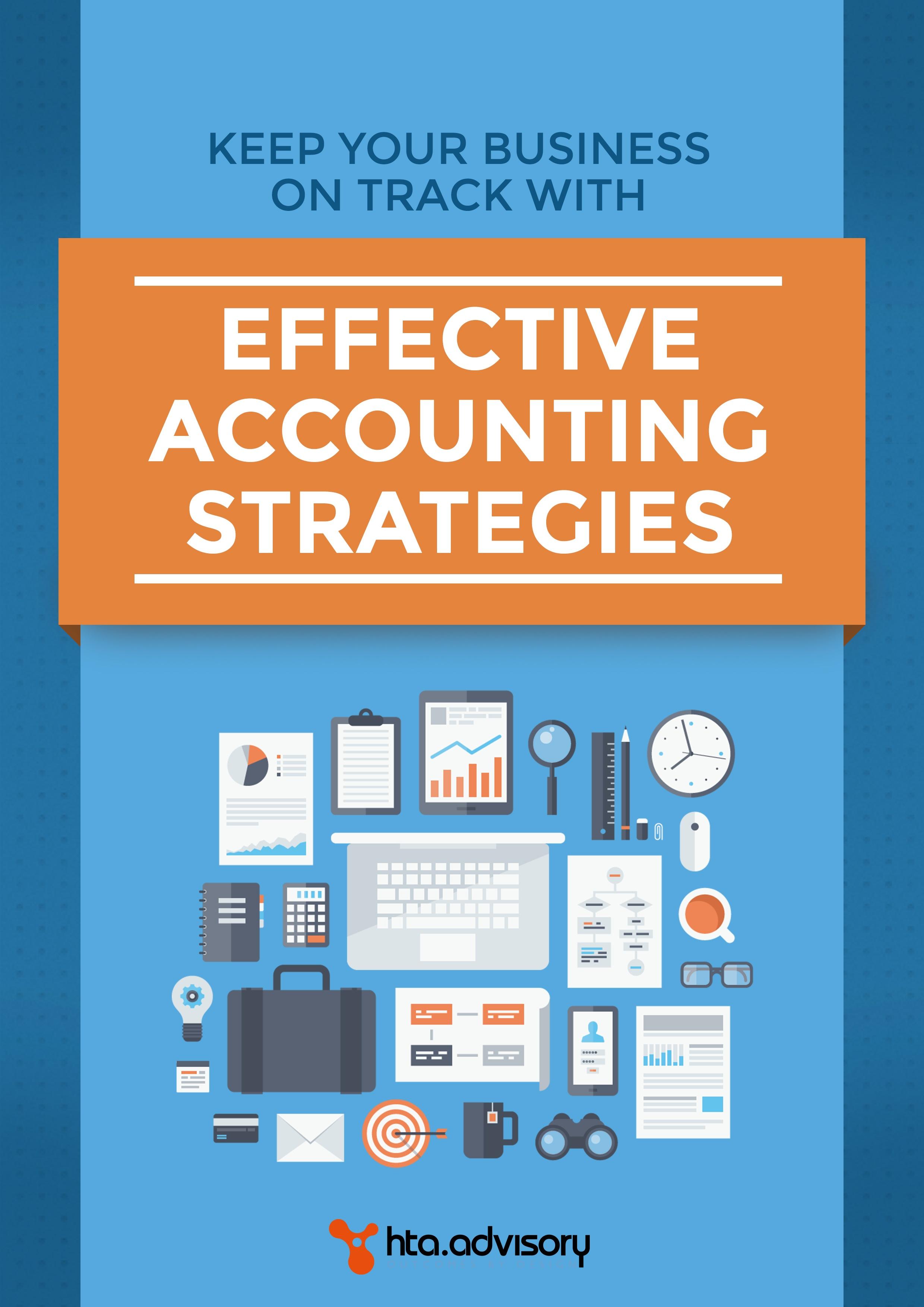 eBook_Effective-Accounting-Strategies.jpg