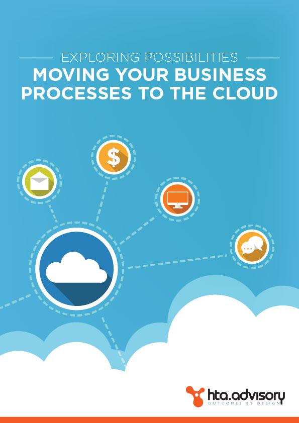 eBook_Moving-business.jpg