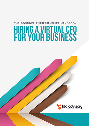 eBook_Virtual-cfos.png